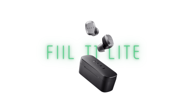 FIIL T1 Lite Review : Ultimate Sound at $35
