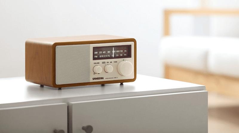 radio domoticz