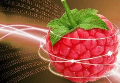 Apache Web Server (PHP) installeren op een Raspberry Pi