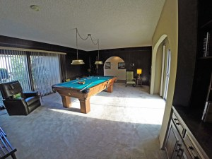 Billards-Room-View-720-Via-San Simon