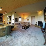 Family-Room-720-Via-San-Simon