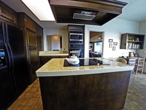 Kitchen-Island-720-Via-San-Simon