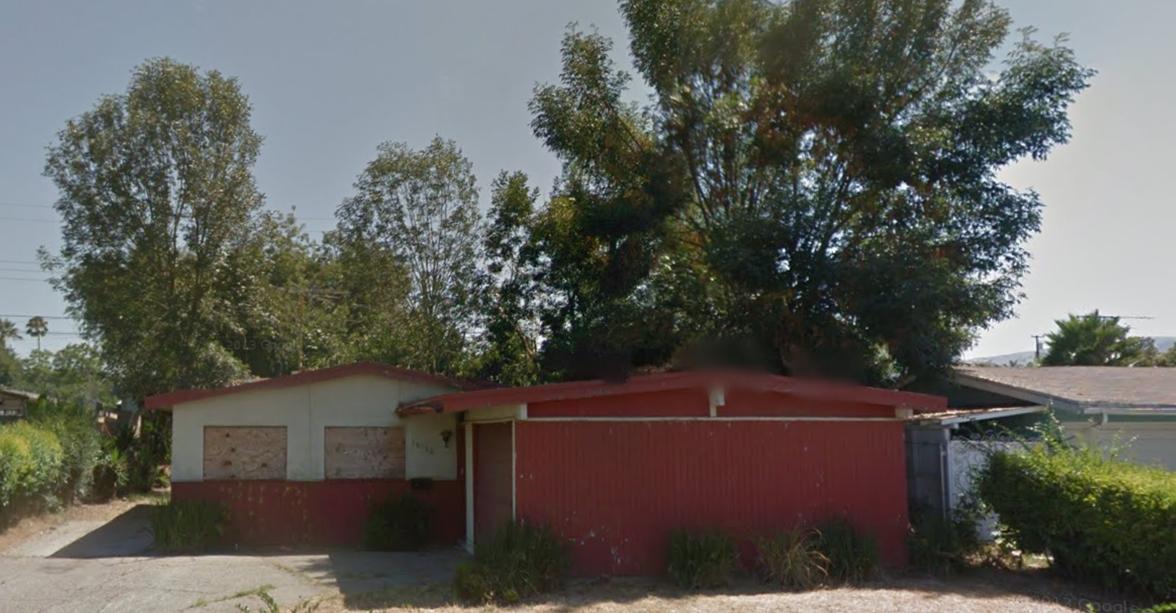15712 Hollis St Hacienda Heights