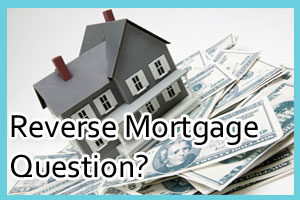 Reverse-Mortgage-Advise