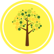 Home Living Tree