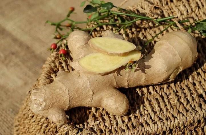 Image result for Ginger Cayenne Paste