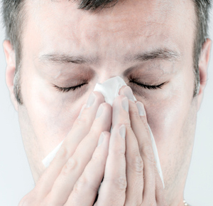 the-anti-allergy-diet-foods-and-supplements-to-alleviate-seasonal-allergies_300