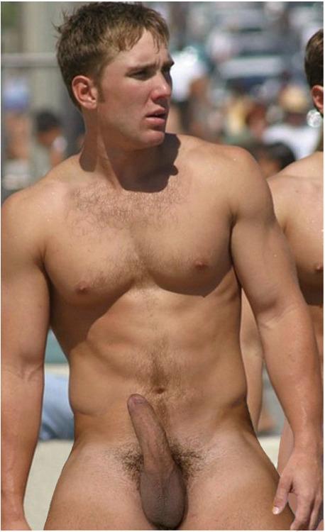 Tumblr nude sport naked