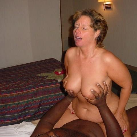 wife black cock tumblr