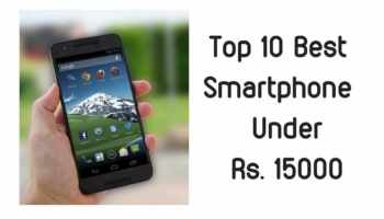 Top-10-Best-Smartphone-Under-Rs-15000