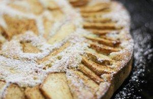 pie, sweet, baking-4203785.jpg