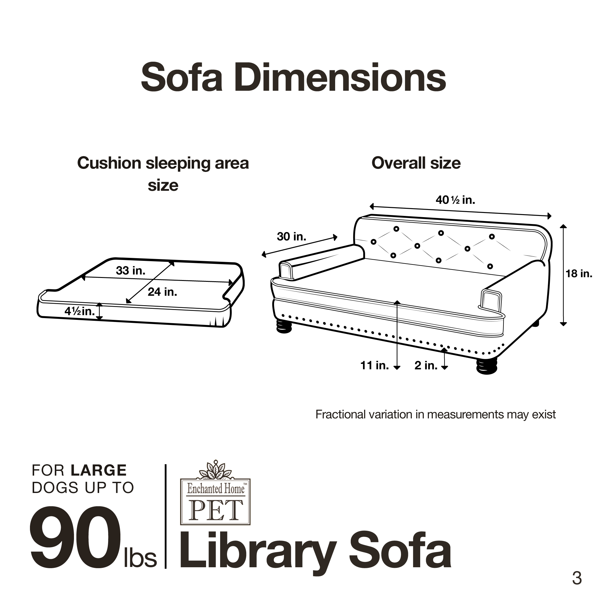 Sofa Cover Pets