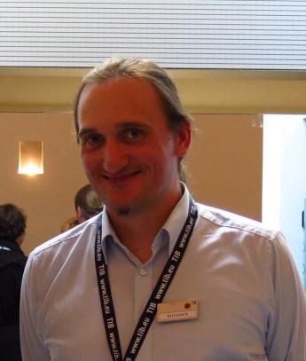 Lars Gottschalk