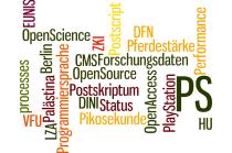 PS für Peter Schirmbacher