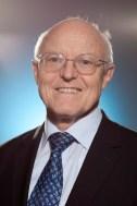 Elmar Mittler