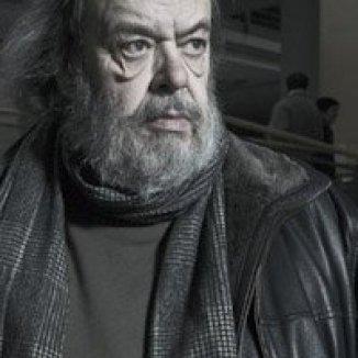 Wolfgang Coy