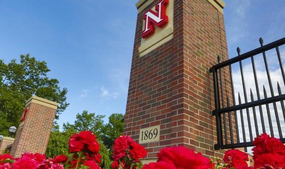 Image result for university of nebraska lincoln