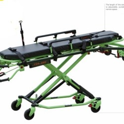 EMS Stretchers
