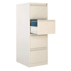 PS-OFFC02 | Filing Cabinet