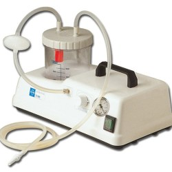 Tobi Suction Aspirator
