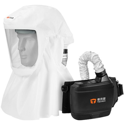 Protection Wear