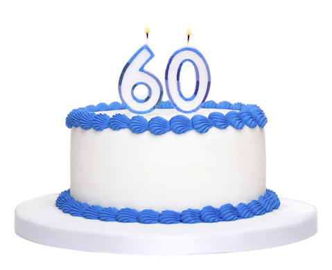 Eastridge High School 60th Birthday Party We Love To
