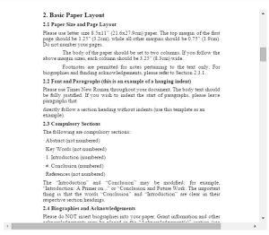 Google Docs PDF embed