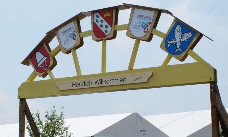 Vorschau Interkantonales Herzogenbuchsee