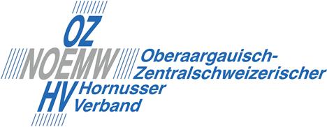 Read more about the article Information Verbandsanlässe 2021