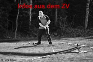 Read more about the article Bericht der 4. ZV-Sitzung