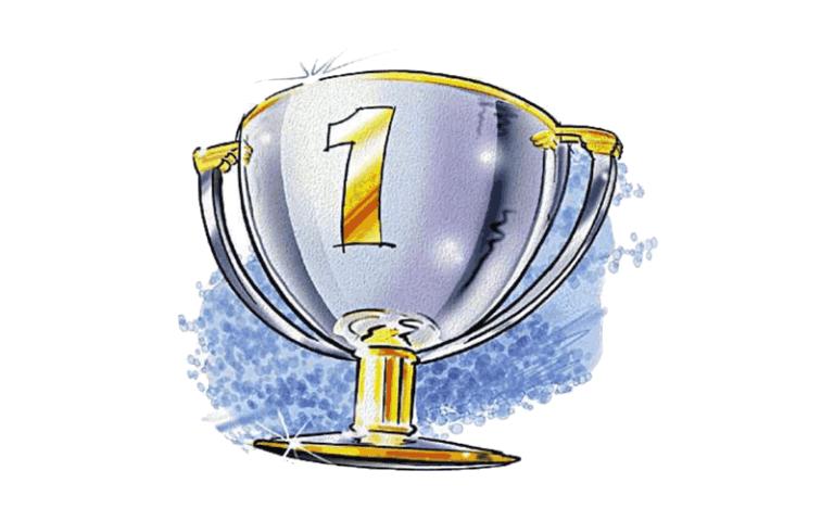 Nachwuchs-Förderpreis 2019