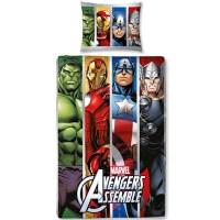marvel_avengers_sengetoej_hulk_iron_man_captain_america_thor_sengesaet_voksen_assemble_2-r