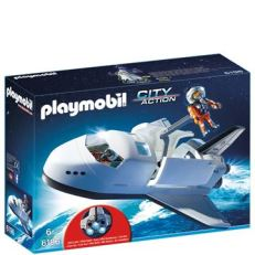 playmobil-6196-playmobil-rumfaerge-1