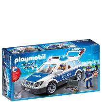 playmobil-6920-playmobil-politi-patruljevogn-med-lys-og-lyd-1-p