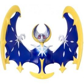 lunala-pokemon-moncolle-monster-collection-figure-lunala-ehp02