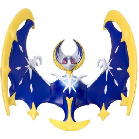 lunala-pokemon-moncolle-monster-collection-figure-lunala-ehp02