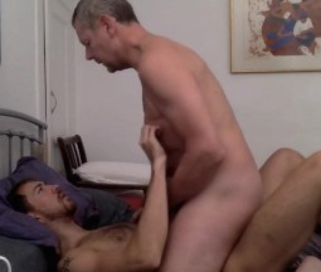 Gay Dad Son Porn Videos Sex Movies Redtube Com