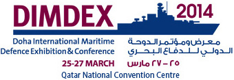 dimdex-2014-logo-rev