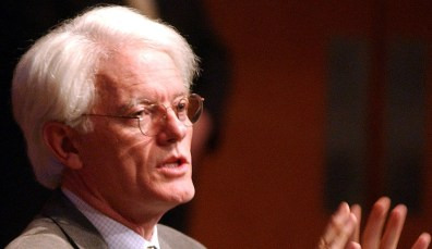 Image result for Peter Lynch