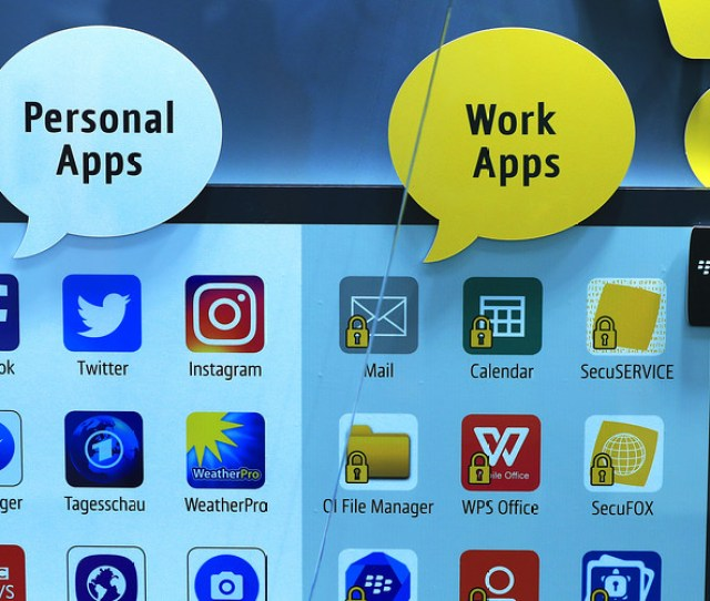 App Annie Says Total Consumer Spending On Android And Ios Apps Will Top  Billion In