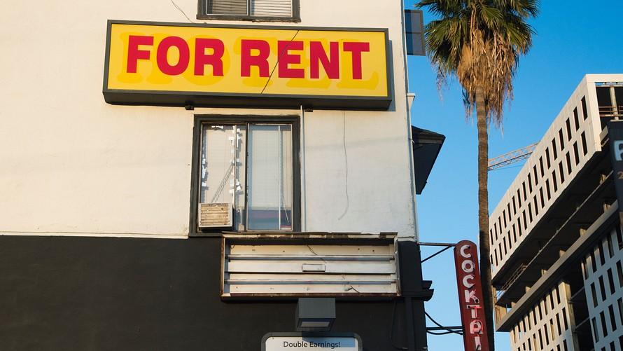 Estate Tax Law Changes