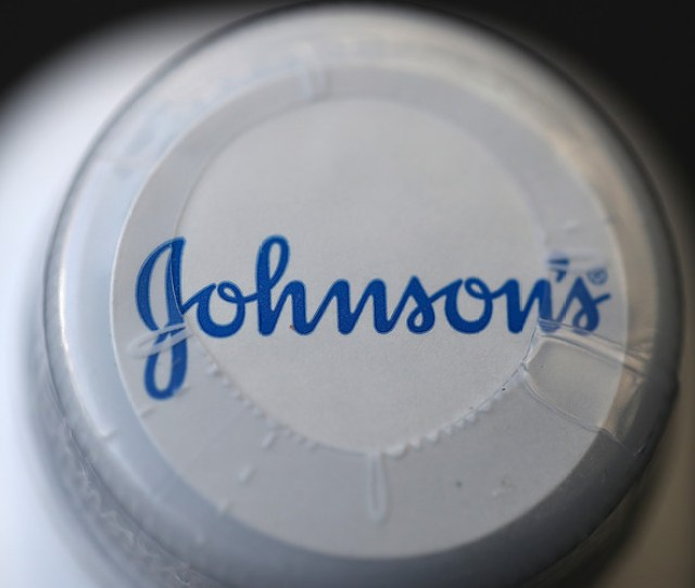 Earnings Watch Travelers And Johnson Johnson Overcome Big Costs Ibm To Report After The Close