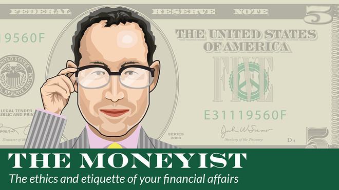 Bond University -