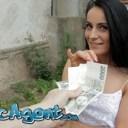 Public Agent - Brunette Babe Lexi Dona Had A Pov Public Sex teens xxarxx