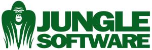 Jungle Software