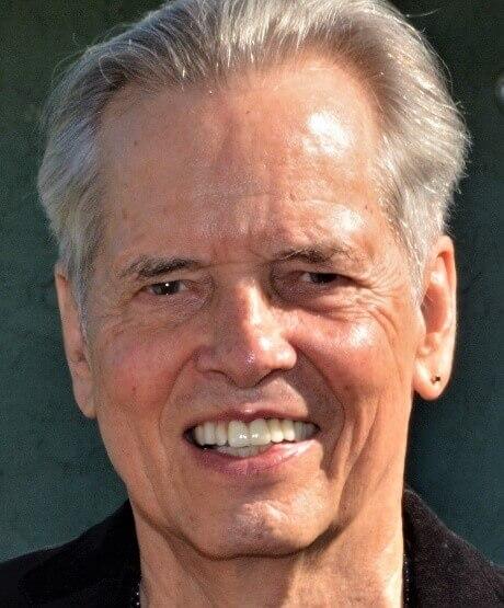 Mark W. Travis