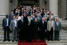 2009Servia