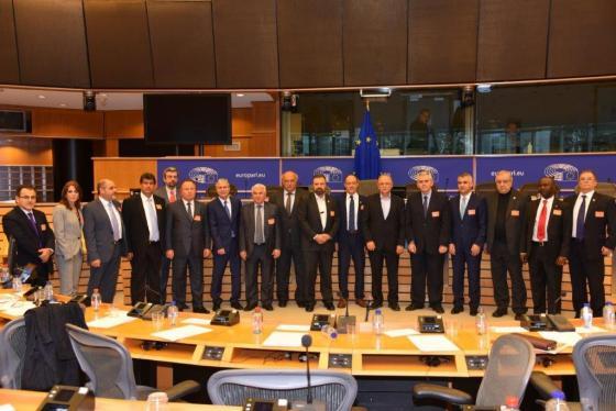 2016_european_parliament_5