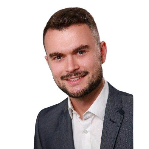 Christian ELENA EIB Funding grant consultant