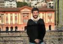 [eiberri.eus] Acto de campaña de EAJ-PNV hoy de Eibar